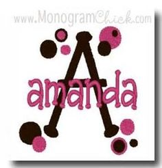 80 Best Anything Amanda Mandy Images On Pinterest In 2018