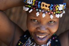 Why Soul of Africa Travel believes a South African Township Tour is a Must