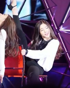 Dmn so gorgeous!! - #irene #pepe #kpop #snsd #소녀시대 #taeyeon #followtrain #gainpost #redvelvet #레드벨벳 #apink #gaintrick #aoa #hyuna #현아 #fx #asia #korean #gfriend #blackpink #4minute #sistar #twice #exid #fancam #video #ohmygirl #girlgroup #mamamoo