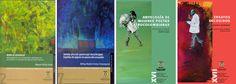 Literatura afro e indígena para leer y descargar gratuitamente | banrepcultural.org