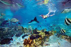 Conoce los diez destinos más visitados de Honduras Los principales sitios turísticos generarán más de 990 millones de lempiras durante el feriado morazánico. Los principales sitios turísticos acapararán a más de 660 mil visitantes.