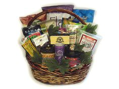 The Big Daddy Healthy Father's Day Gift Basket Birthday Gift Baskets, Birthday Gifts For Sister, Best Birthday Gifts, Fathers Day Gift Basket, Fathers Day Gifts, Daddy Gifts, Gifts For Dad, Gift Baskets For Men, Big Daddy