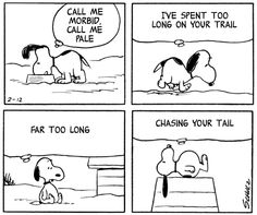 """Charlie Brown Comics and The Smiths Lyrics Work Perfectly Together - Funny memes that """"GET IT"""" and want you to too. Get the latest funniest memes and keep up what is going on in the meme-o-sphere. Snoopy Cartoon, Snoopy Comics, Peanuts Cartoon, Peanuts Snoopy, Peanuts Comics, Snoopy Love, Snoopy And Woodstock, Charlie Brown Comics, Charlie Brown And Snoopy"""