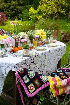 40 Boho Chic Wedding Table Settings To Get Inspired Boho Hippie, Boho Hochzeitsdekorationen, Boho Chic, Hippie Stil, Hippy Chic, Hippie Cake, Winter Hippie, Bohemian Bride, Bohemian Style