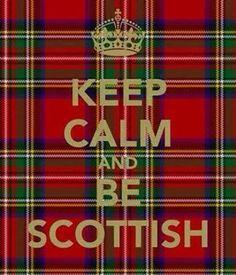 """PETIT GLOSSAIRE ECOSSAIS, en cliquant. """"Keep calm  be Scottish"""" = """"Reste calme et sois Ecossais"""". Cliquer sur http://jeromethomas.free.fr/PETIT%20LEXIQUE%20%C9COSSAIS.html"""
