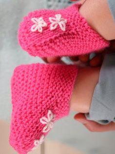 Nordic Yarns and Design since 1928 Keto, Baby Knitting Patterns, Crochet Hats, Children, Design, Diy, Fashion, Threading, Knitting Hats