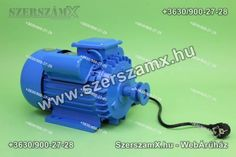 E30, Home Appliances, Electric Motor, Tractor, House Appliances, Appliances