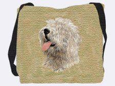 Old English Sheepdog Shoulder Bag Old English Sheepdog, T Shirts With Sayings, Shopping Bag, Reusable Tote Bags, Shoulder Bag, Cushions, Coupon Websites, Discount Dresses, Poodles
