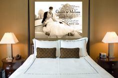 Hey, I found this really awesome Etsy listing at http://www.etsy.com/listing/102168228/personalized-photo-words-wedding-art