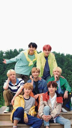 This is a Community where everyone can express their love for the Kpop group BTS Bts Bangtan Boy, Bts Taehyung, Bts Boys, Bts Jungkook, Bts Group Picture, Bts Group Photos, Foto Bts, Jung Hoseok, Kpop