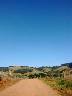 #natureza#céuazul