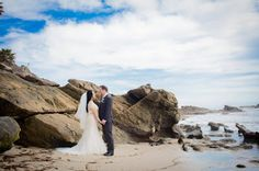 wedding photography, wedding inspiration, posing inspiration, golden hour, orange county wedding photographer, romantic photo