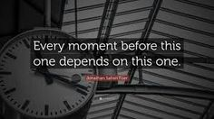 """Eric Thomas Quote: """"Don't think about what can happen in a month. Don't think about what can happen in a year. Just focus on the 24 hours in front of you and do what you can to get closer to where you want to be. Citation Einstein, Albert Einstein Quotes, Tim Ferriss, Positive Quotes, Motivational Quotes, Inspirational Quotes, Citations Jim Rohn, Parkinson's Law, Frases"""