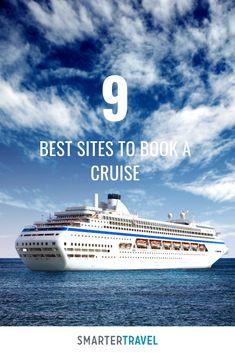 40 Cruising Around The World Ideas Cruise Around The Worlds Cruise Travel