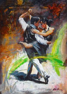 1116 meilleures images du tableau art danse danse - Musique danse de salon gratuite ...