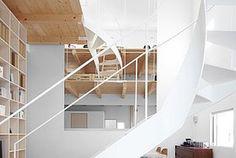 Architecture | Case House