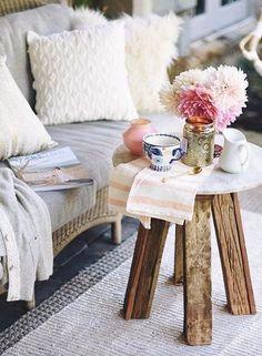 Bürostuhl / Drehstuhl CHARLES Grau Hjh OFFICE | Bürostühle | Pinterest |  Bürostühle