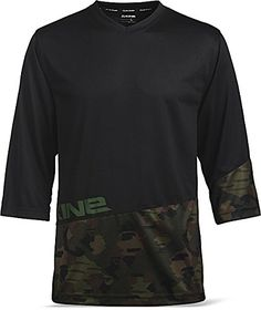 e63205419 Dakine Vectra 34 Jersey     Click image to review more details.Note It is  affiliate link to Amazon.