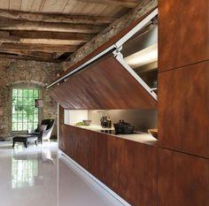 430 Best Window Shutter Images Windows Architecture Details Home