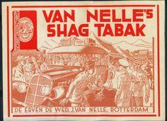 Rotterdam, Vintage Signs, Vintage Posters, Dutch East Indies, Old Ads, Surabaya, Vintage Advertisements, Wall Art, Retro