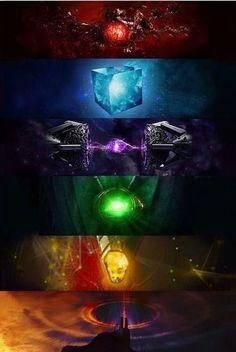 Marvel Avengers, Ms Marvel, Marvel Dc Comics, Mundo Marvel, Marvel Heroes, Captain Marvel, Thanos Marvel, Marvel Infinity, Avengers Infinity War