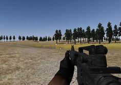 Unity 3D alt yapısı ile hazırlanan ve 3D Savaş oyunu olan  3D Asker oyununu sizlerde oynamak ister misiniz? Eğer sizlerde 3d asker oyununu oynamak istiyorsanız hemen 3DOyuncu.com'u ziyaret etmelisiniz.  http://www.3doyuncu.com/3d-asker/