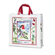 Shopper 'Christmas Garden'