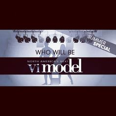 Is it you? #vilife #90DayChallenge #visalus #contest