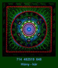 Hiány - kár Healing Codes, Numerology, Circles, Numbers, Coding, Inspiration, Biblical Inspiration, Inspirational, Programming