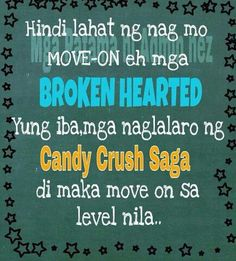1000 images about tagalog quotes on pinterest tagalog