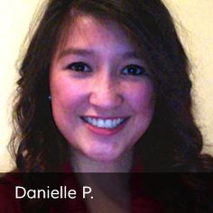 Hey everybody. I've entered a contest for a full time job as a spokesperson for a financial literacy program targeted at 18-25 year olds. In addition to my skills, votes are an important factor in the final hiring process. Please go to www.youngfreeroyal.com to vote for Danielle P! REPIN TO SPREAD THE WORD :)