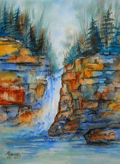 Martha Kisling Art With Heart : Creative Monday Challenge - Week 13