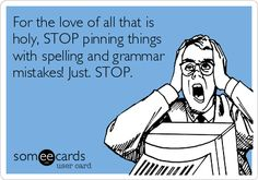 Can you check up my grammar mistakes?