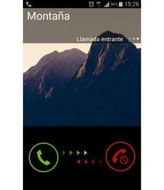10 razones por las que amas la montaña http://www.escapadarural.com/blog/razones-por-las-que-amas-la-montana/