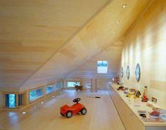 5 Unique Attic Repurposing Ideas https://www.futuristarchitecture.com/29029-attic-repurposing-ideas.html
