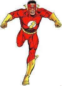 the flash superhero - Google Search