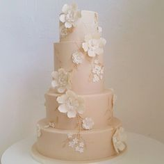 This gorgeous collection of wedding cakes from The Butter End Cakeryhas so much steal-worthy inspiration. Take a look and happy pinning! Featured Wedding Cake: The Butter End Cakery Featured Wedding Cake:The Butter End Cakery Featured Wedding Cake:The Butter End Cakery Featured Wedding Cake:The Butter End Cakery Featured Wedding Cake:The Butter End Cakery Featured Wedding Cake:The […]