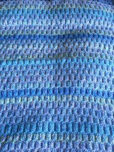 Copertina di lana
