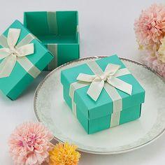 DIY禮物盒 蒂芬妮最新款 有禮真好批發 : 有禮真好禮物專賣店