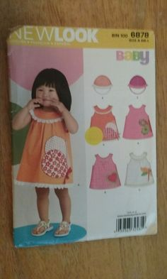 2d44847ba 29 Best Viola Lee Children s pdf Sewing Patterns images