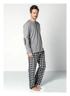 REGALA la nueva Colección de pijamas de la marca GUASCH. 100% Algodón. Primeras marcas. Descubre los nuevos modelos en varelaintimo.com. Envío en 24/48h