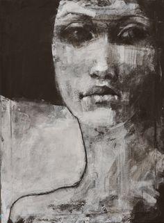 art by derek jones