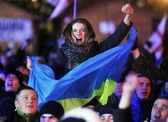 #world #news  RFE/RL: Ukraine moves step closer to visa-free travel in EU  #freeSuschenko #FreeUkraine @realDonaldTrump @thebloggerspost