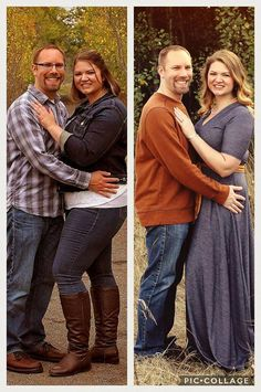 """""""I am so excited about our family pictures this year! Thank you Trim Healthy Mama for making such a difference in my life and the lives of my family! ❤❤❤"""" - Erin K. www.TrimHealthyMama.com"""