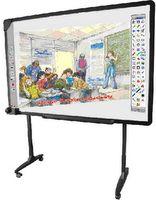 PUNTI e APPUNTI  il sito della maestra Romea ricco di materiali didattici  per la scuola primaria  http://puntieappunti.altervis...