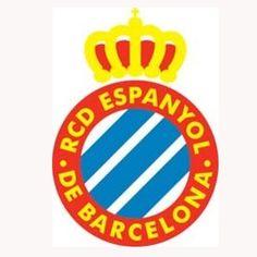 RCD Espanyol (Espanha)