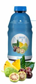 Pacific Islanders have enjoyed the health benefits of the #Noni fruit for thousands of years. Naturally rich in #vitamins, #minerals, #enzymes, #antioxidants, #phytonutrients, and #bioflavonoids, Noni fruit works at a #cellular level in the body to support the #natural function of the #immune system.