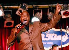 will downing | will downing in concert in this photo will downing singer