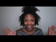 TALK AND TWIST! - YouTube
