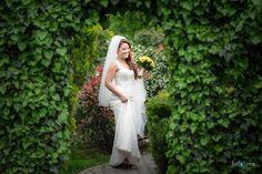Agenda nuntii - un ghid practic ce dorim sa va fie de folos si sa va ofere cat mai multe raspunsuri si sfaturi pentru organiarea nuntii mult visate.